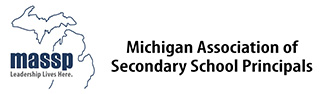 Michigan Association of Secondary School Principals